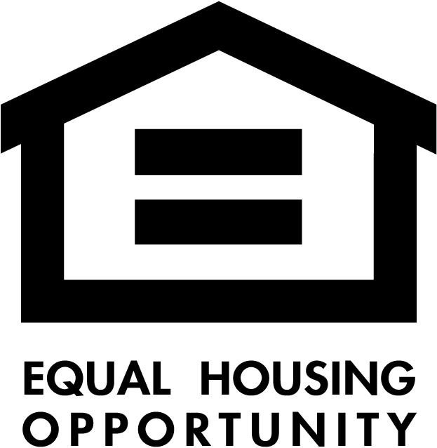 Equal Opportunity Housing Jpg