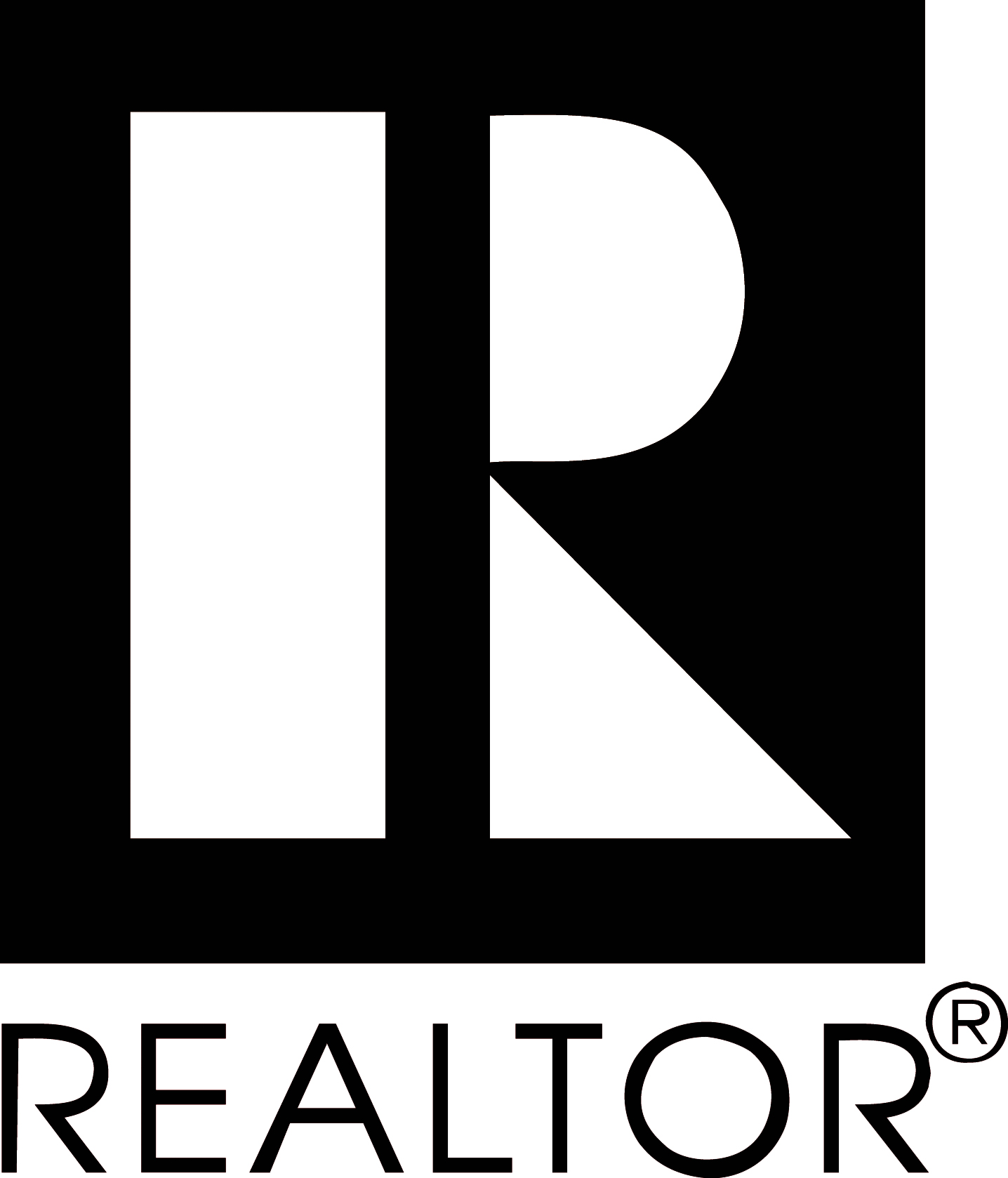 Downloadable real estate industry logos wisconsin realtors downloadable realtor logos biocorpaavc