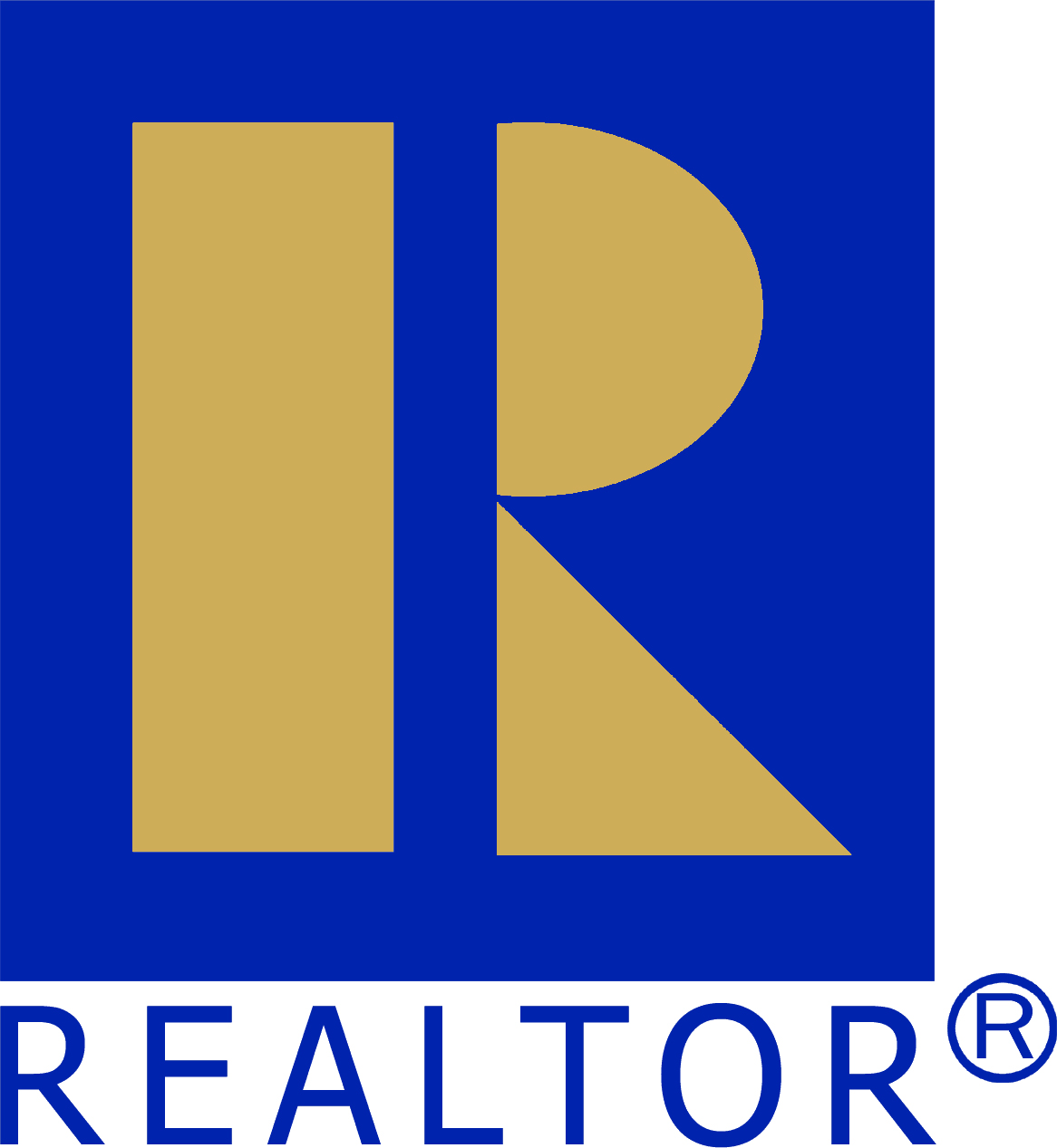 downloadable real estate industry logos wisconsin